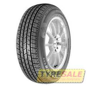 Купить Летняя шина HERCULES Roadtour 655 225/55R17 97 T