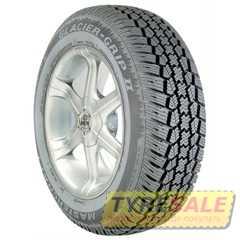 Зимняя шина MASTERCRAFT Glaicer-Grip 2 - Интернет магазин шин и дисков по минимальным ценам с доставкой по Украине TyreSale.com.ua