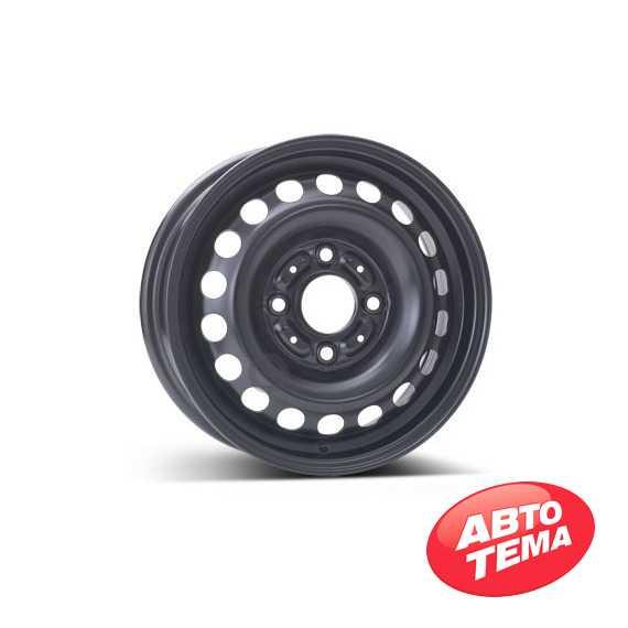 ALST (KFZ) HYUNDAI Sonata 6670 - Интернет магазин шин и дисков по минимальным ценам с доставкой по Украине TyreSale.com.ua