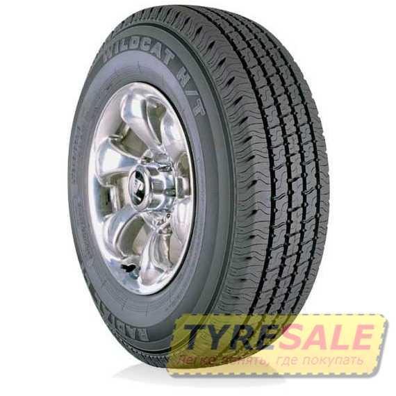 Всесезонная шина DEAN TIRES Wildcat H/T - Интернет магазин шин и дисков по минимальным ценам с доставкой по Украине TyreSale.com.ua