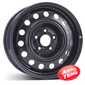Купить ALST (KFZ) HYUNDAI Tucson 8755 R16 W6.5 PCD5x114.3 ET46 DIA67