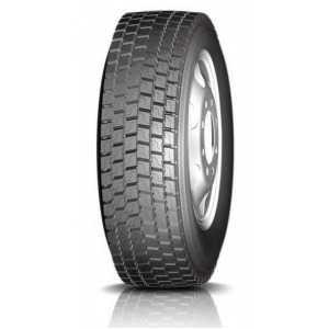 Купить Fesite HF638 315/80R22.5 156L