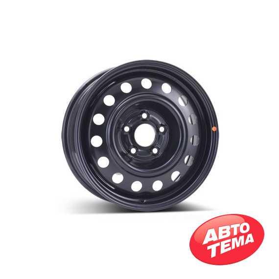 ALST (KFZ) KIA Magentis 8755 - Интернет магазин шин и дисков по минимальным ценам с доставкой по Украине TyreSale.com.ua