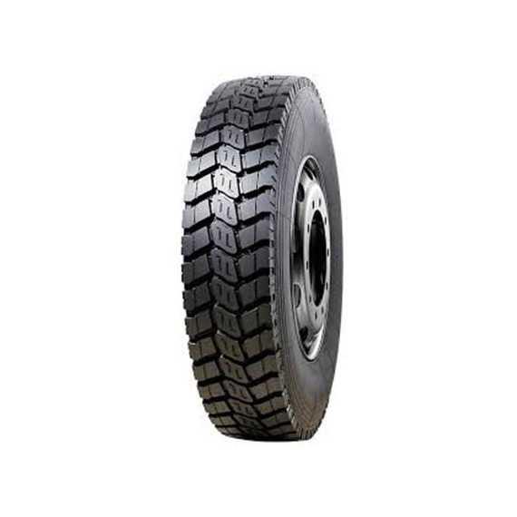 Fesite HF313 - Интернет магазин шин и дисков по минимальным ценам с доставкой по Украине TyreSale.com.ua