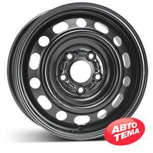 Купить ALST (KFZ) MAZDA Mazda 3 7223 R15 W6 PCD5x114.3 ET50 DIA67