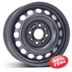 ALST (KFZ) MCC Smart forfour 7960 - Интернет магазин шин и дисков по минимальным ценам с доставкой по Украине TyreSale.com.ua