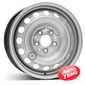 Купить ALST (KFZ) MERCEDES Vito 109CDI/111CDI/115CDI/119/123 9897 R16 W6.5 PCD5x112 ET60 DIA66.5