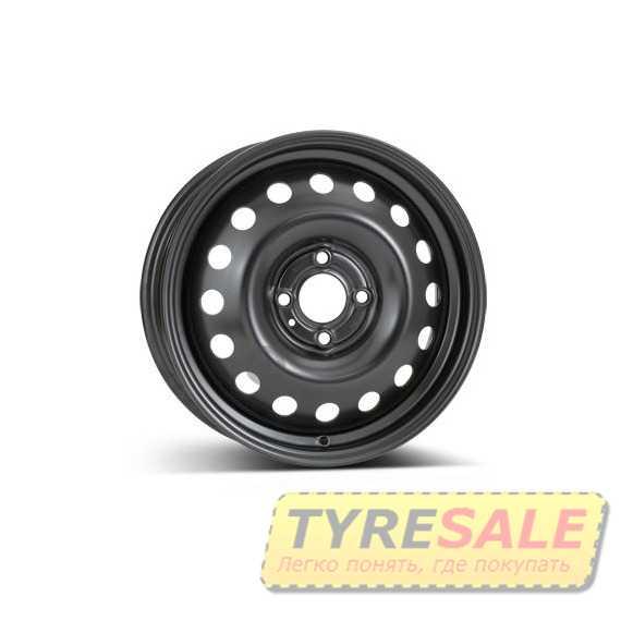 ALST (KFZ) NISSAN Micra 8305 - Интернет магазин шин и дисков по минимальным ценам с доставкой по Украине TyreSale.com.ua