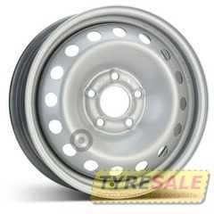 ALST (KFZ) NISSAN Primastar 9506 - Интернет магазин шин и дисков по минимальным ценам с доставкой по Украине TyreSale.com.ua