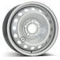 Купить ALST (KFZ) NISSAN Primastar 9506 R16 W6 PCD5x118 ET50 DIA71