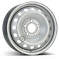 Купить ALST (KFZ) OPEL Vivaro Life 9506 R16 W6 PCD5x118 ET50 DIA71