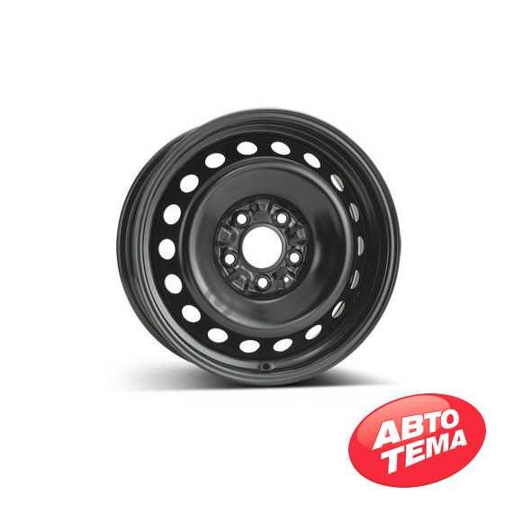 ALST (KFZ) NISSAN X-Ttrail 7855 - Интернет магазин шин и дисков по минимальным ценам с доставкой по Украине TyreSale.com.ua