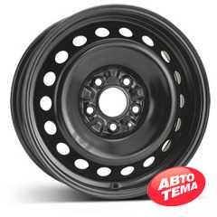 ALST (KFZ) NISSAN Juke 4x2 7855 - Интернет магазин шин и дисков по минимальным ценам с доставкой по Украине TyreSale.com.ua