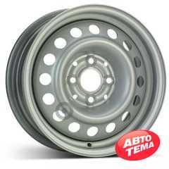 ALST (KFZ) OPEL Astra-G 7020 - Интернет магазин шин и дисков по минимальным ценам с доставкой по Украине TyreSale.com.ua