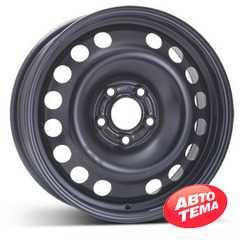 ALST (KFZ) 9045 B - Интернет магазин шин и дисков по минимальным ценам с доставкой по Украине TyreSale.com.ua