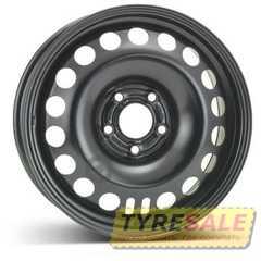 ALST (KFZ) 9327 B - Интернет магазин шин и дисков по минимальным ценам с доставкой по Украине TyreSale.com.ua