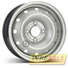 ALST (KFZ) 6395 S - Интернет магазин шин и дисков по минимальным ценам с доставкой по Украине TyreSale.com.ua
