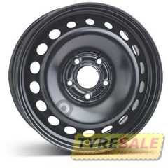 ALST (KFZ) 9563 B - Интернет магазин шин и дисков по минимальным ценам с доставкой по Украине TyreSale.com.ua
