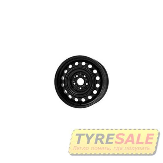 KFZ 9265 Black - Интернет магазин шин и дисков по минимальным ценам с доставкой по Украине TyreSale.com.ua