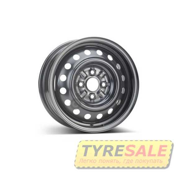 ALST (KFZ) 7010 B - Интернет магазин шин и дисков по минимальным ценам с доставкой по Украине TyreSale.com.ua