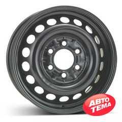 ALST (KFZ) 9488 B - Интернет магазин шин и дисков по минимальным ценам с доставкой по Украине TyreSale.com.ua