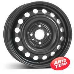 ALST (KFZ) 6775 B - Интернет магазин шин и дисков по минимальным ценам с доставкой по Украине TyreSale.com.ua