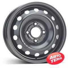ALST (KFZ) 5990 B - Интернет магазин шин и дисков по минимальным ценам с доставкой по Украине TyreSale.com.ua