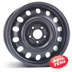 ALST (KFZ) 9305 B - Интернет магазин шин и дисков по минимальным ценам с доставкой по Украине TyreSale.com.ua