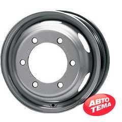 KFZ 9037 - Интернет магазин шин и дисков по минимальным ценам с доставкой по Украине TyreSale.com.ua
