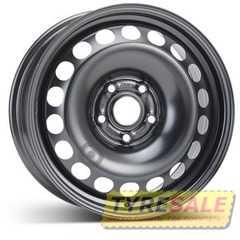 ALST (KFZ) 9527 B - Интернет магазин шин и дисков по минимальным ценам с доставкой по Украине TyreSale.com.ua