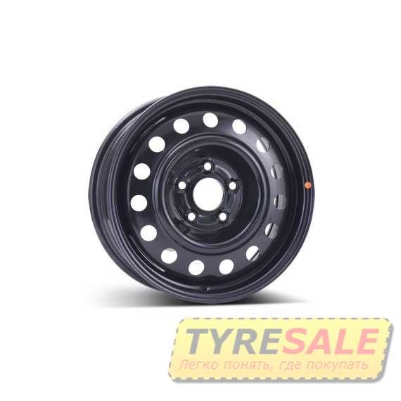 ALST (KFZ) 8755 B - Интернет магазин шин и дисков по минимальным ценам с доставкой по Украине TyreSale.com.ua