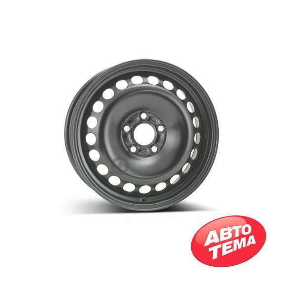 ALST (KFZ) 8465 B - Интернет магазин шин и дисков по минимальным ценам с доставкой по Украине TyreSale.com.ua