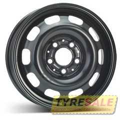 ALST (KFZ) 8220 B - Интернет магазин шин и дисков по минимальным ценам с доставкой по Украине TyreSale.com.ua