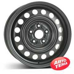 ALST (KFZ) 8425 B - Интернет магазин шин и дисков по минимальным ценам с доставкой по Украине TyreSale.com.ua