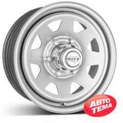 DOTZ OPKNS - Интернет магазин шин и дисков по минимальным ценам с доставкой по Украине TyreSale.com.ua