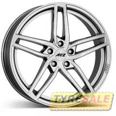 AEZ AEZ Genua High gloss - Интернет магазин шин и дисков по минимальным ценам с доставкой по Украине TyreSale.com.ua