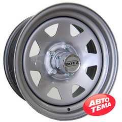 ALST (KFZ) O6RPDS36 - Интернет магазин шин и дисков по минимальным ценам с доставкой по Украине TyreSale.com.ua