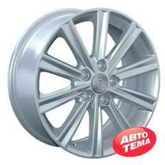 REPLICA TY99 S - Интернет магазин шин и дисков по минимальным ценам с доставкой по Украине TyreSale.com.ua