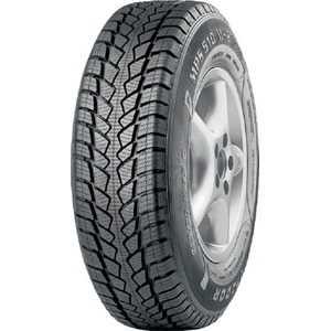 Купить Зимняя шина MATADOR MPS 510 Van 215/75R16C 116/114R