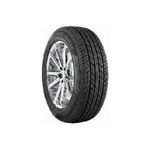 Купить Летняя шина HERCULES Ultra Touring LE 185/60R15 84T