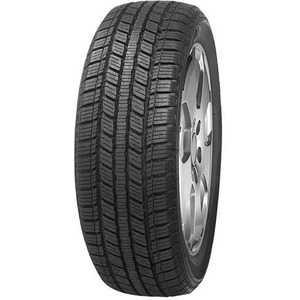 Купить Зимняя шина TRISTAR Snowpower 235/50R18 97W