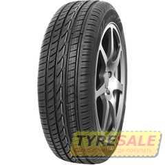 Купить Летняя шина KINGRUN Phantom K3000 235/50R18 101W