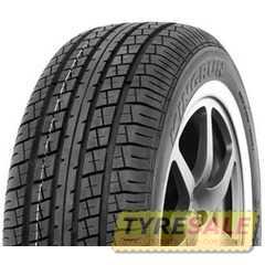Купить Летняя шина KINGRUN Geopower K1000 225/75R15 102T