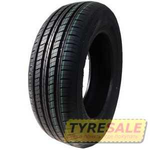 Купить Летняя шина KINGRUN Ecostar T150 225/60R16 98H
