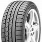 Купить Зимняя шина HANKOOK Icebear W300 Run Flat 225/50R17 94V