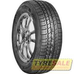 Всесезонная шина CORDOVAN Tour Plus LSH - Интернет магазин шин и дисков по минимальным ценам с доставкой по Украине TyreSale.com.ua