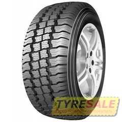 Всесезонная шина INFINITY INF200 - Интернет магазин шин и дисков по минимальным ценам с доставкой по Украине TyreSale.com.ua