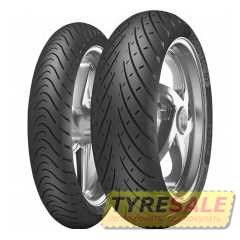 METZELER Roadtec 01 REAR - Интернет магазин шин и дисков по минимальным ценам с доставкой по Украине TyreSale.com.ua