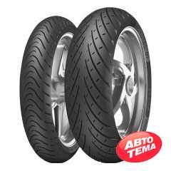 METZELER Roadtec 01 - Интернет магазин шин и дисков по минимальным ценам с доставкой по Украине TyreSale.com.ua