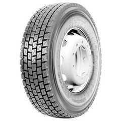 GT RADIAL GT659 Plus - Интернет магазин шин и дисков по минимальным ценам с доставкой по Украине TyreSale.com.ua